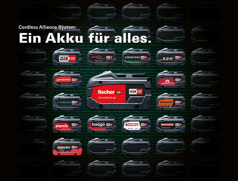 Adidas Anzug RUN DMC in 67061 Ludwigshafen am Rhein for