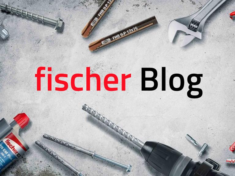 09adc64261e4 fischer.de – Befestigungssysteme für Handwerker, Heimwerker, Händler ...