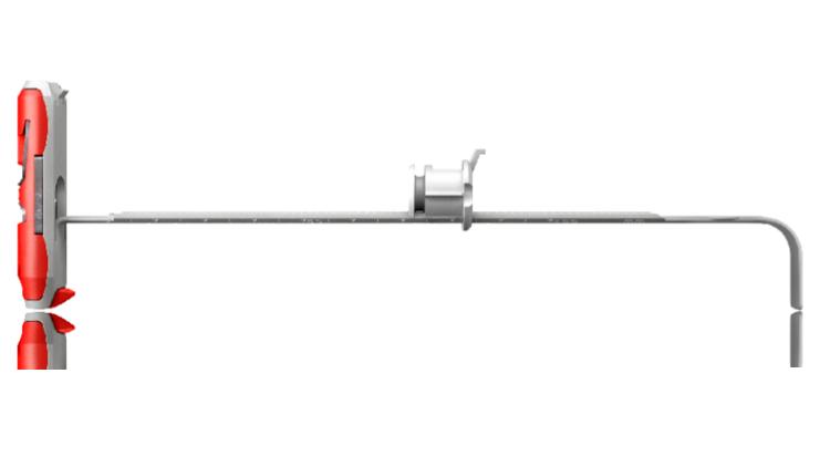 Super Dübel-Ratgeber – natürlich von | fischer ER47