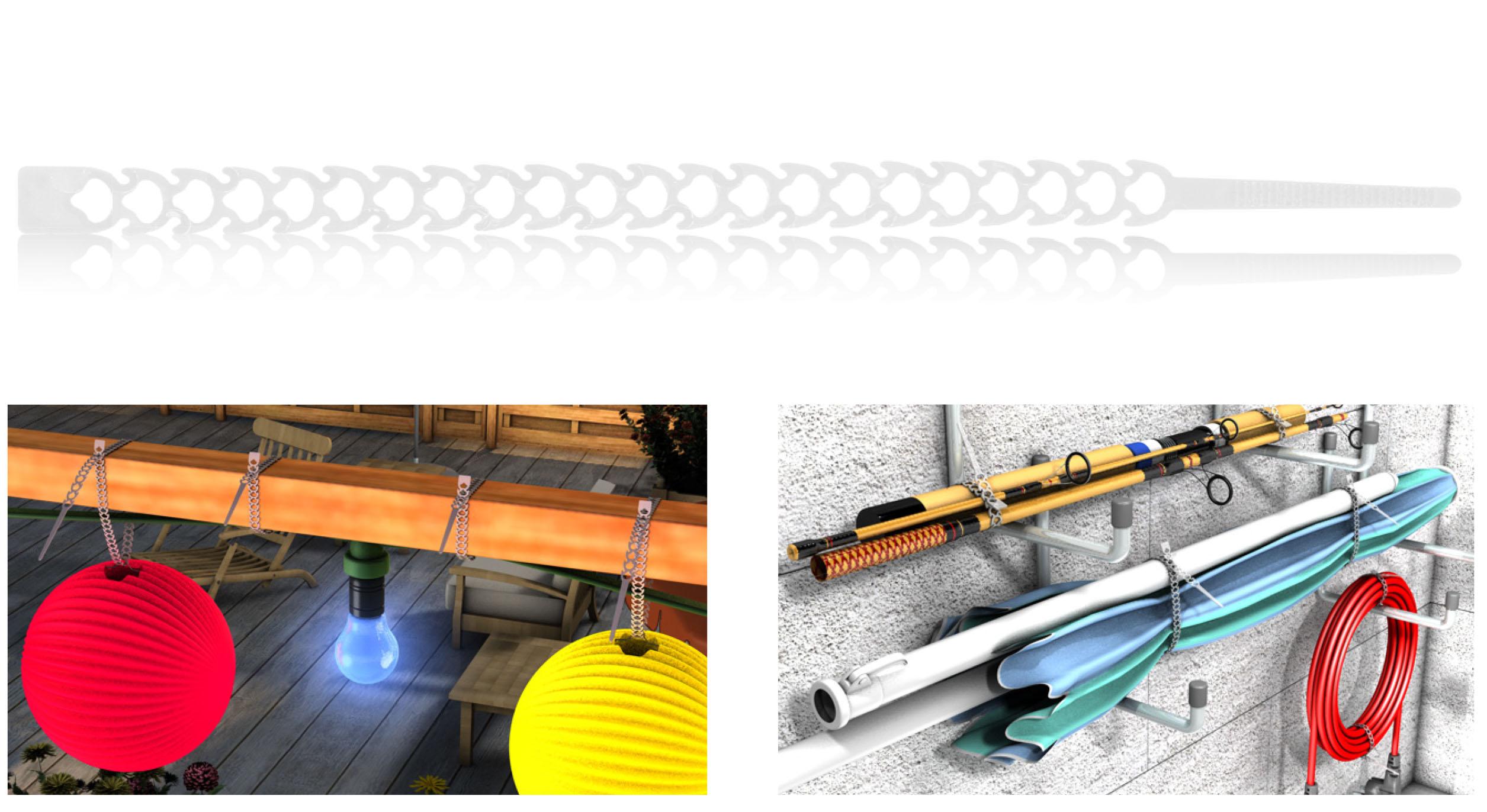 Atemberaubend 16 Gauge Verzinkter Kabelbinder Fotos - Elektrische ...